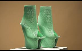 ILA BO Shoes