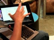 Watch free video Asus Transformer Book TX300 - Review