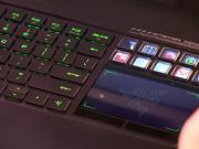 """Watch free video Razer Blade Pro 17 """"Gaming Laptop"""" - Review"""