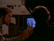 Watch free video UFO: Target Earth