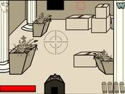 Watch free video Suske the Robber Walkthrough
