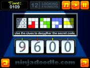 ClickPlay Time 4 Walkthrough, game by NinjaDoodle