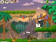 Watch free video 3 Pandas in Brazil Walkthrough
