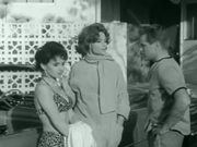 Watch free video The Beach Girls and the Monster