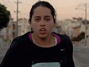 ดูการ์ตูนฟรี Nike Commercial: Last