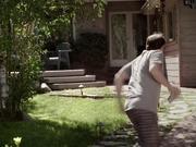 無料アニメのAmerica's First Credit Union Commercial: Clownを見る