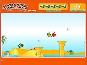 Schnappi game