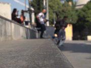 Watch free video SONY FS 700 Ağır Çekim / Slow Motion