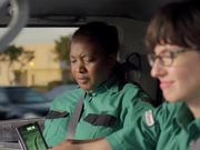 Watch free video Drive Time Commercial: The But Stops Here