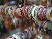 Tonton video Pasar Seni (Art Market) KL gratis