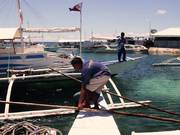SEALNet Project Philippines 2010 - Trailer