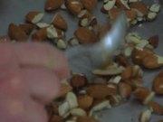 Watch free video Lemon Coconut Quinoa Breakfast Bowl