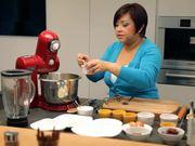 Watch free video Bosch Cooking / Bread
