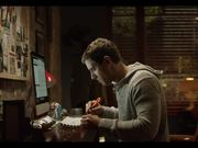 Watch free video Vitis Commercial: Keyboard