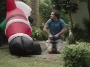 Watch free video Aldi Commercial: Now This is Christmas