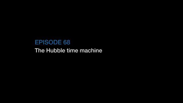 S640x360 video thumbnail