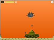Bomb Storm game