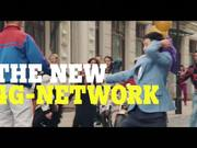 Watch free video Tele 2 Commercial: Because You Can