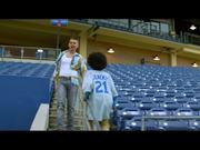 צפו בסרטון מצויר בחינם The Phenom Official Trailer