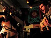 Watch free video Ryley Walker / Andrew Scott Young