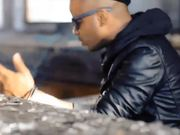 "Watch free video Atiba ""The Way Tings Happening"""
