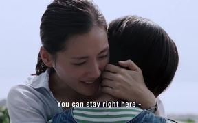 Watch free video Our Little Sister Official Trailer