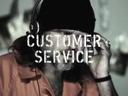 Watch free video LaSexta Commercial: Alcatraz Delivery