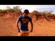 Watch free video Marmam a Suspense Thriller Silent Short Film