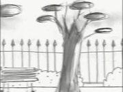Mira dibujos animados gratis A Bird's Life