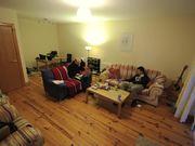 Watch free video Lounge Time-Lapse: Demonic Photography