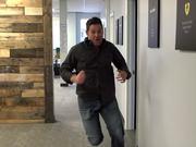 Watch free video slow motion fun