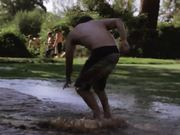 Watch free video Love Summer