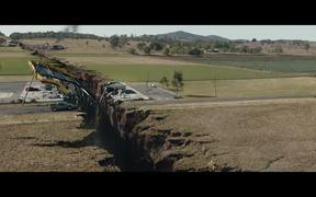 San Andreas Trailer 3