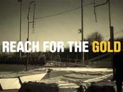 Watch free video Hostess Commercial: Reach for the Gold