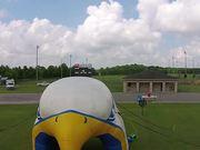Watch free video football camp 2014 - 720p
