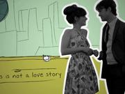 Watch free video 500 Days of Summer -Title Sequence