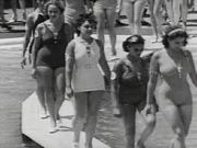 Watch free video Coney Island - Bathing Beauties