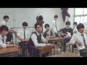צפו בסרטון מצויר בחינם Shiseido Commercial: High School Girls