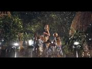 Watch free video First Choice Commercial: Say Yes