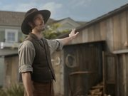 Watch free video DirecTV Commercial: The Settlers