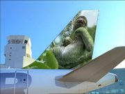 Watch free video Frontier Airlines Commercial: Auditions Part 2