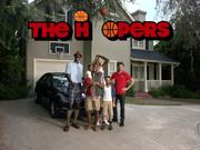 Watch free video State Farm Commercial: Meet The Hoopers