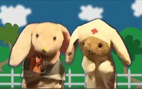 Watch free video Fluffy TV Episode - 2