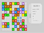 Quix 2 game