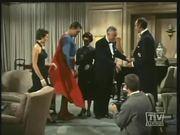 Watch free video Adventures of Superman - Part 93
