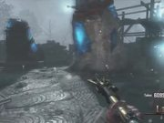 Watch free video Black Ops 2 Origins - How to Get the Best Weapon