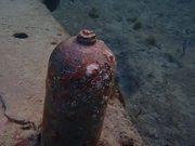 Watch free video Snorkeling in Playa Corona