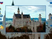 Watch free video Puzzles Castles