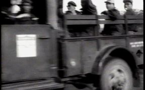 Watch free video Crisis in Laos 1961