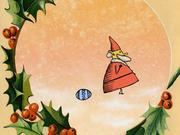 Watch free video Merry Christmas! Short Animation